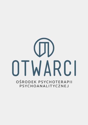 Otwarci - Ośrodek Psychoterapii Analitycznej - Białystok